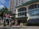TP HCM: Sẽ khởi tố chủ đầu tư chung cư có dấu hiệu lừa đảo