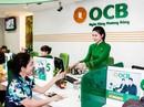 OCB được Moody's tăng mức tín nhiệm lên B1