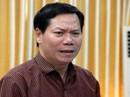 Vụ chạy thận 9 người chết ở Hòa Bình: Khởi tố cựu giám đốc bệnh viện