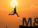 """M&A bất động sản: Nhận diện nguy cơ """"hụt"""" thương vụ"""