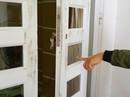 Ngủ quên đóng cửa, bị trộm lấy đi hơn 58 triệu đồng tiền mặt