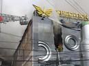 Cháy quán bia trung tâm Đà Lạt, hàng trăm du khách hoảng loạn