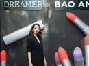 Sao Việt với giấc mơ tỉ phú khi kinh doanh son môi riêng