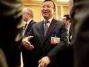 """Mỹ - Trung kết thúc đàm phán thương mại """"trong nước mắt"""""""