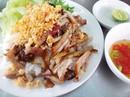 Thưởng thức ẩm thực xứ Huế