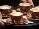 6 tách cà phê mỗi ngày, bớt lo chết sớm!