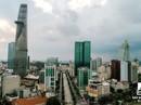 Gần 6 tỷ USD vốn ngoại sẽ rót vào thị trường địa ốc Việt Nam