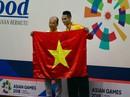 Trực tiếp ASIAD ngày 29-8: Pencak Silat thắng lớn với 2 HCV, 7 HCB