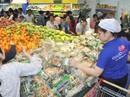 Saigon Co.op nộp thuế cao nhất trong các nhà bán lẻ hàng tiêu dùng nhanh