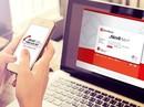 Ngân hàng trực tuyến: Lựa chọn yêu thích của người Việt