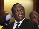 """Tổng thống """"cá sấu"""" Zimbabwe thắng cử, phe đối lập không phục"""