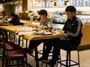 Hàn Quốc cấm bán cà phê trong trường học