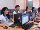 Đa số nhân lực công nghệ có ý định khởi nghiệp