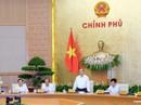 Thủ tướng: Olympic Việt Nam lọt vào bán kết ASIAD là thành tích lịch sử