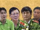 Truy tố cựu trung tướng Phan Văn Vĩnh mức án đến 10 năm tù