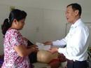 Vụ truy sát ở Bạc Liêu: 7/9 nạn nhân đã xuất viện