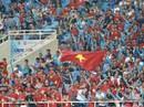 Văn Hậu ghi bàn đẹp mắt, Olympic Việt Nam sớm vô địch