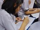 Điểm chuẩn Trường ĐH Kiến trúc, Kinh tế - Luật
