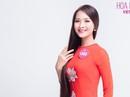 """Clip """"Cô gái tóc mây"""" Khánh Linh nói về mái tóc dài 1,4 m"""