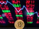 """""""Tiền ảo Bitcoin sẽ không bao giờ trở lại"""""""