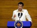"""Philippines hủy """"sốc"""" dự án sòng bạc 1,5 tỉ USD của Hồng Kông"""
