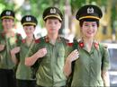 Học viện An ninh muốn rà soát lại thí sinh: Lạng Sơn nói gì?