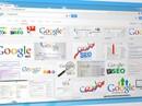Người nhận 41 tỉ đồng từ Facebook, Google… đã nộp thuế 3 tỉ đồng