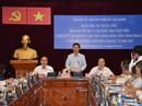 TP HCM tiếp tục đề xuất thi tốt nghiệp THPT riêng