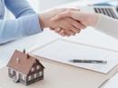 Làm sao để tránh bị lừa khi ủy quyền cho người khác bán nhà?