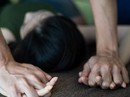 Kẻ hiếp dâm cô gái trẻ sa lưới vì... nhớ nạn nhân!