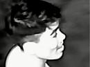 Hình ảnh rõ nét 1 trong 2 kẻ giết tài xế Grab, cướp xe