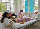 """TP HCM """"kéo"""" bệnh nhân về trạm y tế"""