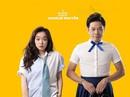 Cạnh tranh phim Việt thật sự bắt đầu?