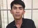Người dân bắt nóng kẻ cướp giật ở trung tâm TP HCM