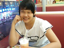 Chồng cô dâu Việt chết tại Trung Quốc không muốn bỏ chi phí đưa thi thể vợ về