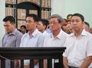 Phúc thẩm vụ án Agribank Trà Vinh: Hoãn phiên tòa nhằm bảo đảm quyền lợi của bị cáo
