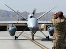 """Hiểm họa khủng bố từ """"robot bay"""" (*): Cuộc đua drone vũ trang"""