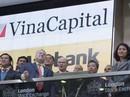 Ngoài trứng gà Ba Huân, Vinacapital đã rót tiền vào những đâu?