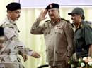 Libya, Yemen nhờ đến Nga
