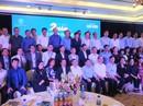 Ra mắt Trung tâm TTTM – HGTT Thịnh Trí