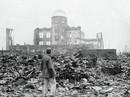 Vũ khí hạt nhân và thế khó của Nhật Bản