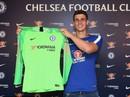 """Điều ít biết về thủ môn """"bom tấn"""" Kepa Arrizabalaga của Chelsea"""
