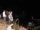 Tìm thấy thi thể 4 anh em ở Quảng Ngãi do đuối nước