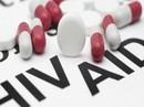 Không phân biệt đối xử với người nhiễm HIV/AIDS