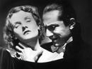 Kinh dị phương pháp đẩy lùi ung thư, bệnh tim kiểu…Dracula