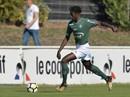 Cựu cầu thủ Ligue 1 bị tội phạm ma túy xả súng chết