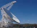 """72 tín hiệu bí ẩn truyền từ thiên hà """"láng giềng"""" đến trái đất"""