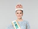 4 người đẹp thế giới xuất hiện trong chung kết Hoa hậu Việt Nam 2018