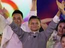 Phía sau quyết định từ bỏ ánh hào quang của Jack Ma