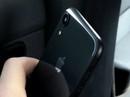 Lộ ảnh iPhone Xc giá rẻ trước ngày ra mắt
